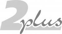 2plus Wohnungs- und Gewerbebaubesitz GmbH & Co. KG