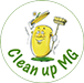 Clean up MG Logo