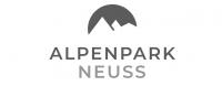 Alpenpark Neuss
