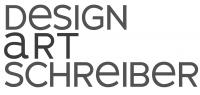 Designart Schreiber