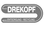 Drekopf